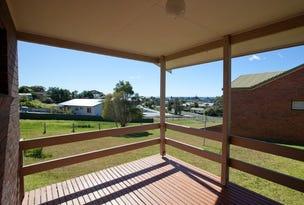 19 Parbery Avenue, Bermagui, NSW 2546