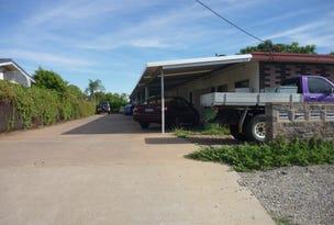 Unit 2/21 Elizabeth Street, Mount Isa, Qld 4825