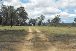 By Appointment, Talgai, Qld 4362