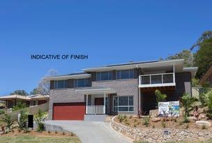 Lot 206 Jock Ave, North Boambee Valley, NSW 2450