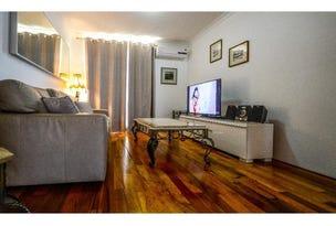 709/23 Adelaide Street, Fremantle, WA 6160