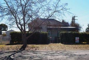 1  King Street, Uralla, NSW 2358