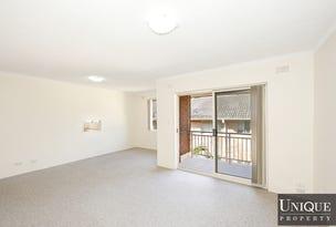 4/45 Third Avenue, Campsie, NSW 2194