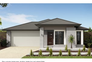 Lot 812 New Road, Ormeau Hills, Qld 4208