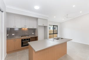 24 The Grange, Greater Ascot Estate, Shaw, Qld 4818