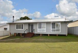 4 Rathmines Avenue, Cessnock, NSW 2325