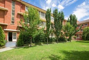 20/225 Tarcutta Street, Wagga Wagga, NSW 2650