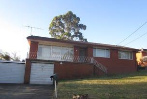 4 Cressfield Avenue, Carlingford, NSW 2118