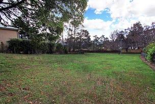 9 Dengate Crescent, Moss Vale, NSW 2577