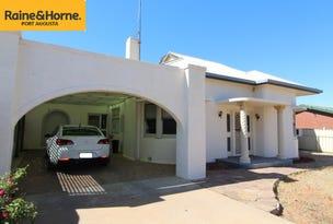 76 Pybus Street, Port Augusta, SA 5700