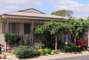 69/3197 Princes Highway, Pambula, NSW 2549