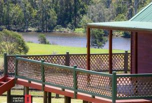 388 Nutleys Creek Road, Bermagui, NSW 2546