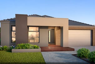 Lot 205 Flaxlily Court (Shannon Waters), Bairnsdale, Vic 3875