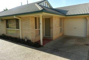2/17 Severin Court, Thurgoona, NSW 2640