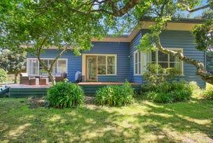1255 Skenes Creek Road, Tanybryn, Vic 3249