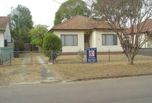 49 Monterey Street, South Wentworthville, NSW 2145