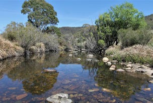 1166 Jerrabatgulla Road, Jerrabatgulla via, Braidwood, NSW 2622