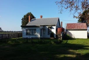 79A Riversdale Road, Riverslea, Vic 3860