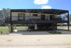 73 Bushlands Resort, Tocumwal, NSW 2714