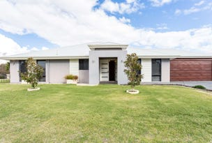 35 Connemara Way, Australind, WA 6233