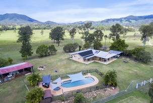 2956 Gympie / Woolooga Rd, Gympie, Qld 4570