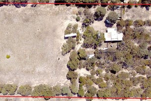 71 Lambert Road, Port Hughes, SA 5558