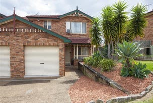 134B Wilson Road, Hinchinbrook, NSW 2168