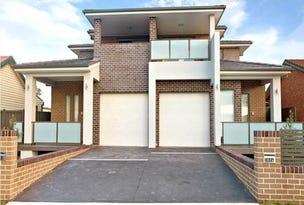 102 Myall St, Merrylands West, NSW 2160