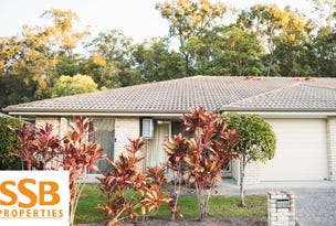 10  Greenside Grove, Berrinba, Qld 4117