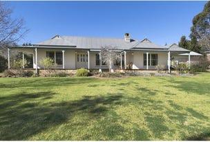 30 Benwerrin Crescent, Grasmere, NSW 2570