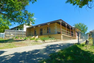 14 Cromwell Street, Cooma, NSW 2630