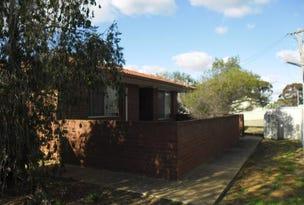 6 Howard Place, Three Springs, WA 6519