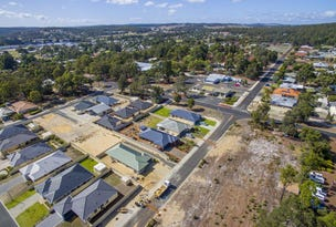 Lot 5 Whitton Way, Donnybrook, WA 6239