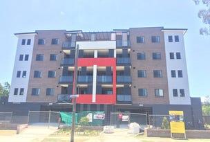 11-13 Durham Street, Mount Druitt, NSW 2770