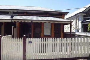 252 Gilles Street, Adelaide, SA 5000
