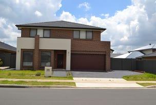 19 Northridge Road, Jordan Springs, NSW 2747