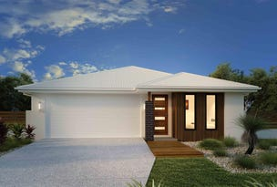 Lot 26 Wheeler Drive, Roma, Qld 4455