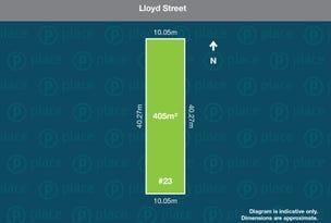 144-146 Lloyd Street, Alderley, Qld 4051