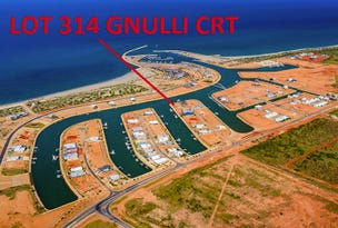 36 Gnulli Court, Exmouth, WA 6707