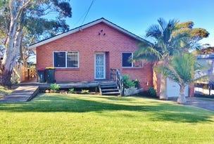 36 Bombora Crescent, Mollymook, NSW 2539