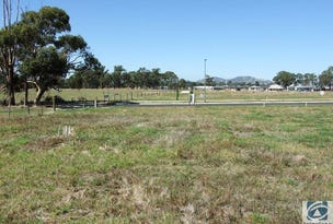 Lot 201 Rubicon Street, Wodonga, Vic 3690