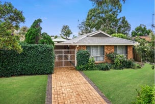 22 Karingal  Close, Woy Woy, NSW 2256