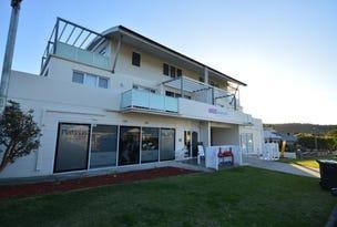 5/91 Albert Street, Warners Bay, NSW 2282
