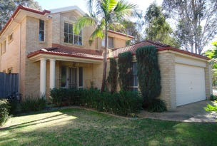 62 Millcroft Way, Beaumont Hills, NSW 2155