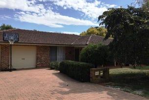 48 Nelson St, Raglan, Raglan, NSW 2795