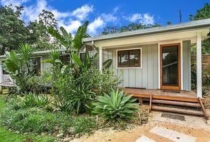 453 Dorroughby Road, Dorroughby, NSW 2480