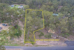 21 Commodore Drive, South Bingera, Qld 4670