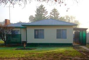27 Powell Street, Jerilderie, NSW 2716