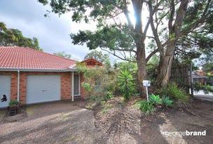 13b Jessina Street, Kariong, NSW 2250