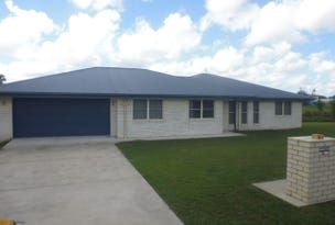 53 Mariposa Place, Cooloola Cove, Qld 4580